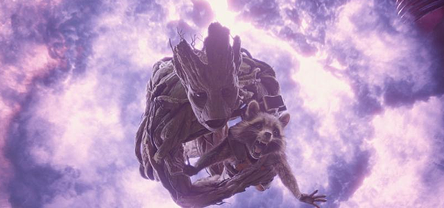 Guardians of the Galaxy_Still_Groot and Rocket