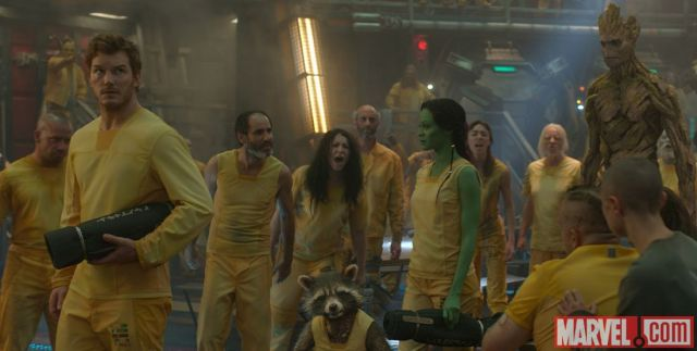 Guardians of the Galaxy_Stills (15)