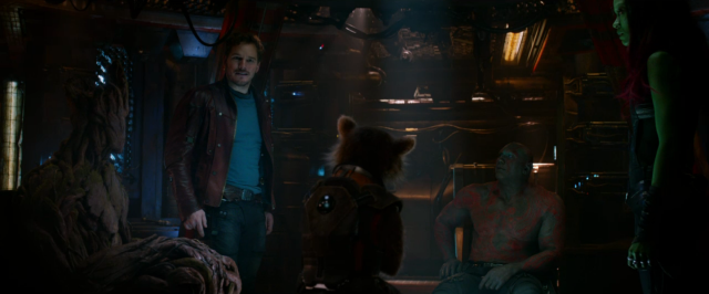 Guardians of the Galaxy_Stills (33)