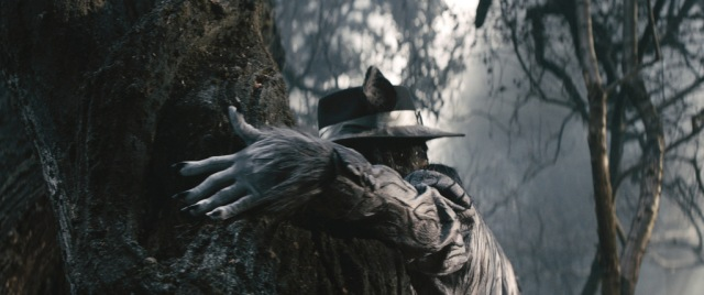 Into the Woods_Stills (1)