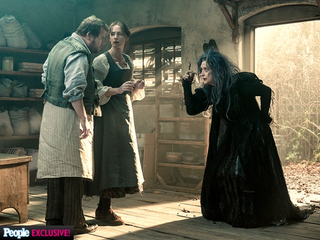 Into the Woods_Stills (12)