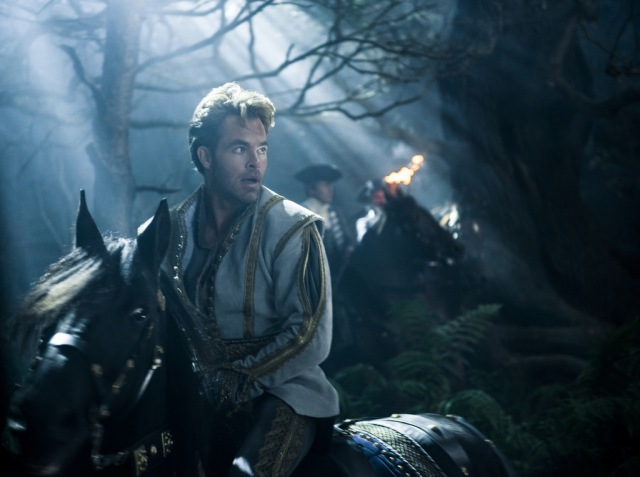 Into the Woods_Stills (2)