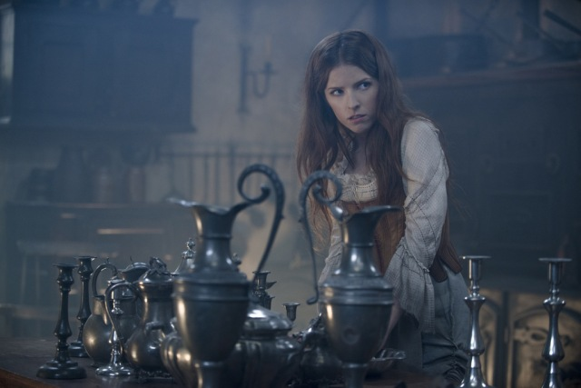 Into the Woods_Stills (3)