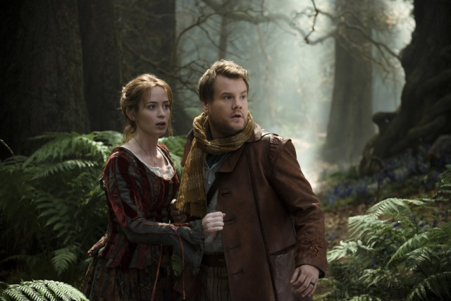 Into the Woods_Stills (5)