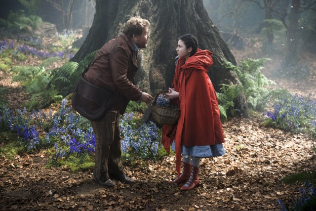 Into the Woods_Stills (7)