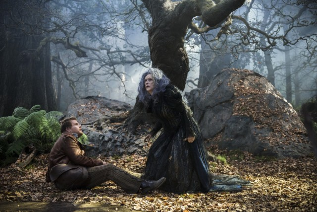 Into the Woods_Stills (8)