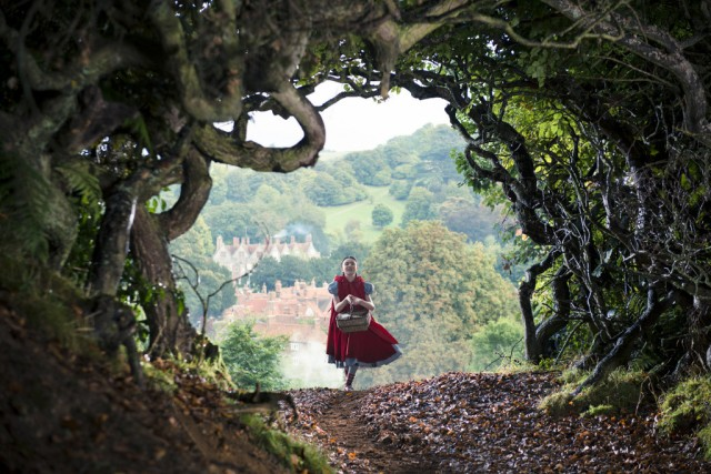 Into the Woods_Stills (9)