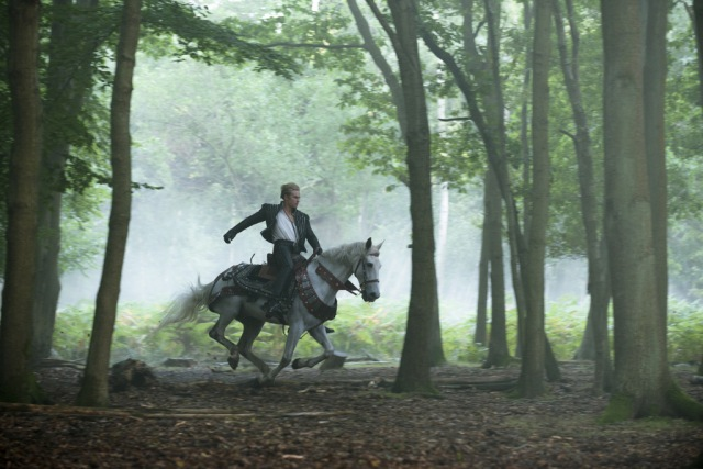 Into the Woods_Stills