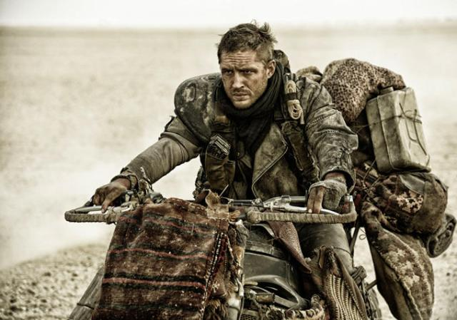 Mad Max_Fury Road_Still_Tom Hardy