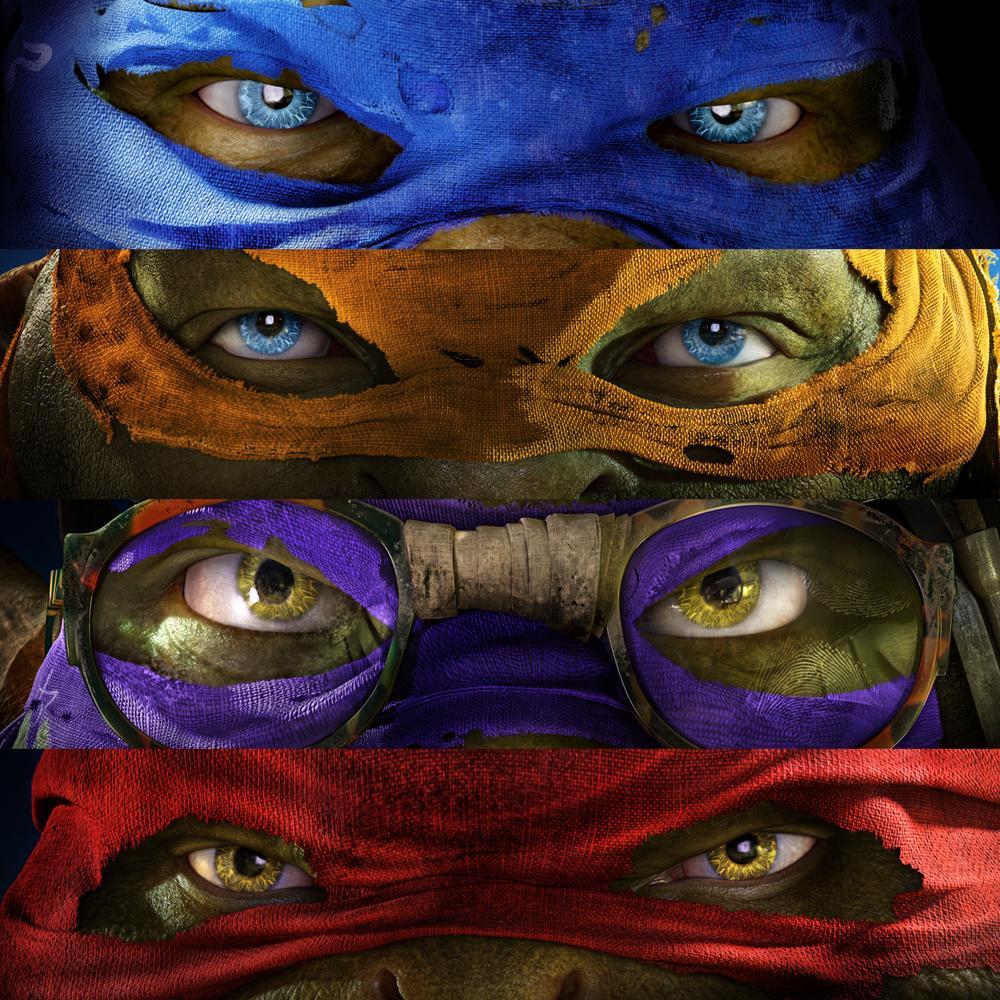 art attack mascaras de halloween