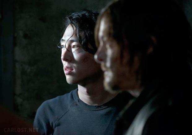 The Walking Dead_Season 5_EW Stills2