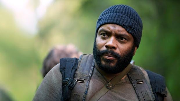 The Walking Dead_Season 5_EW Stills4