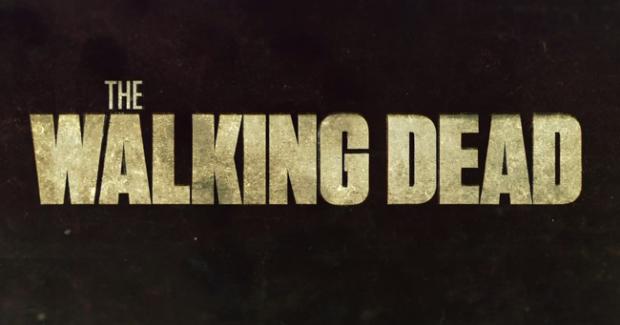 Walking Dead_Banner