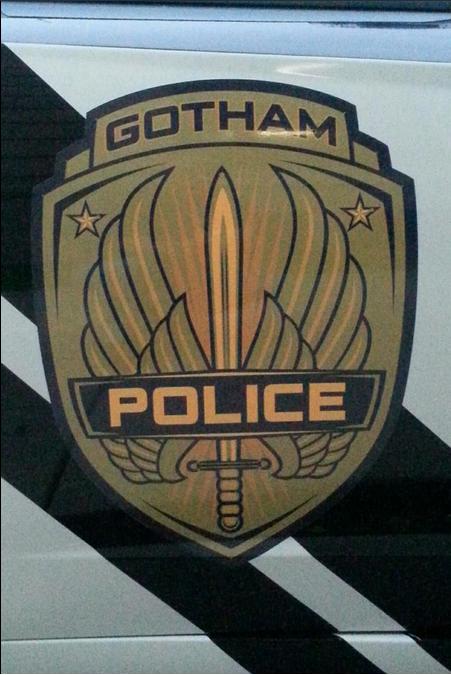 BatmanvSuperman_Gotham Police2