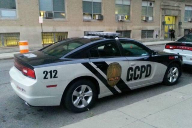 BatmanvSuperman_Gotham Police3