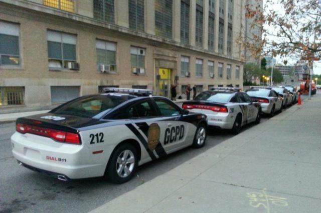 BatmanvSuperman_Gotham Police4