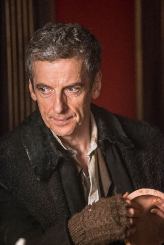 Doctor Who_Series 8_Episode 1_Deep Breath (1)