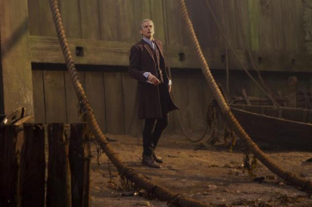 Doctor Who_Series 8_Episode 1_Deep Breath (10)
