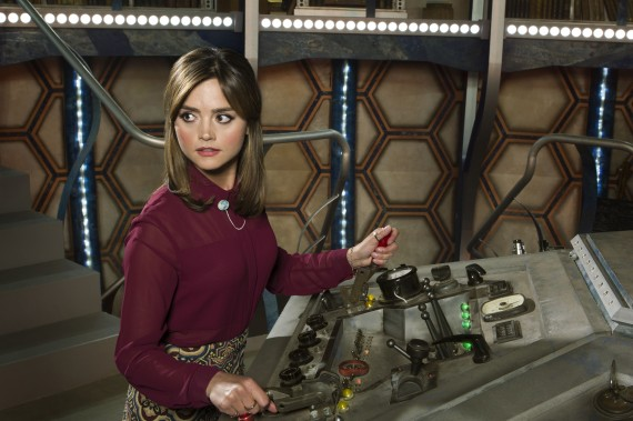 Doctor Who_Series 8_Episode 1_Deep Breath (11)