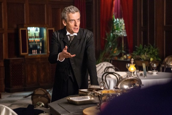 Doctor Who_Series 8_Episode 1_Deep Breath (12)