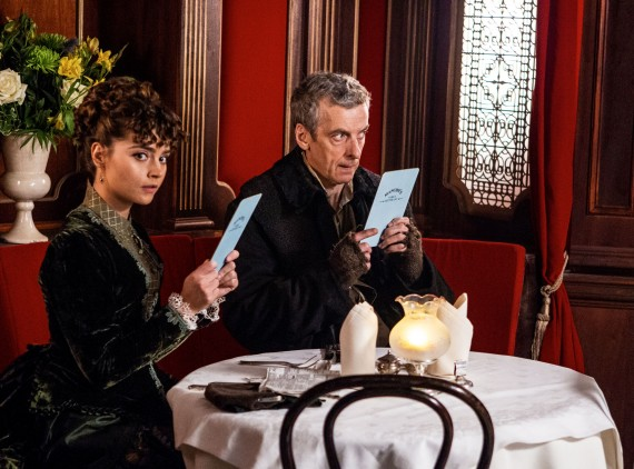 Doctor Who_Series 8_Episode 1_Deep Breath (13)