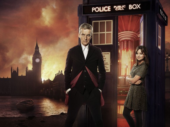 Doctor Who_Series 8_Episode 1_Deep Breath (3)