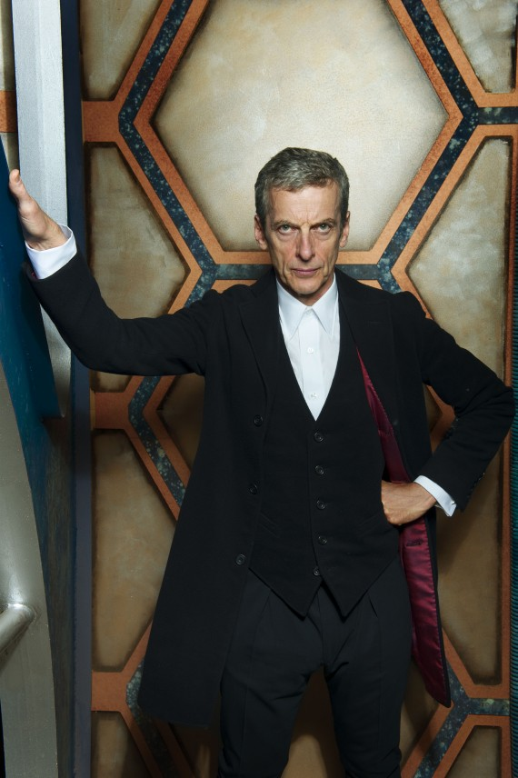 Doctor Who_Series 8_Episode 1_Deep Breath (4)