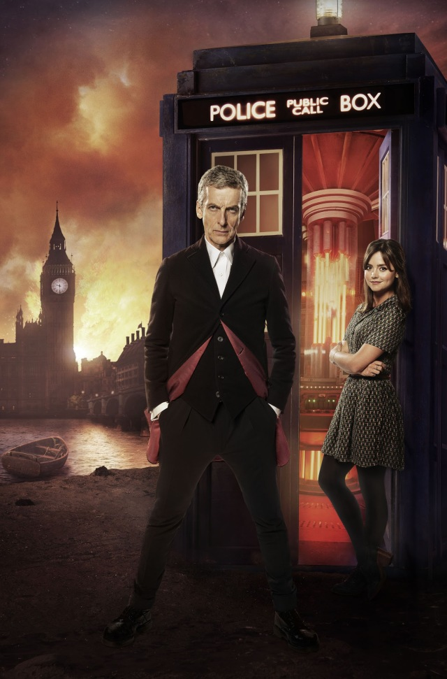 Doctor Who_Series 8_Episode 1_Deep Breath (5)