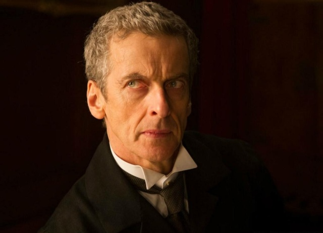 Doctor Who_Series 8_Episode 1_Deep Breath (7)