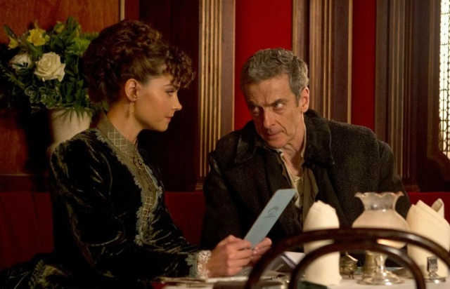 Doctor Who_Series 8_Episode 1_Deep Breath (8)