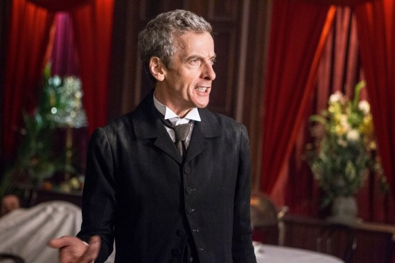 Doctor Who_Series 8_Episode 1_Deep Breath (9)