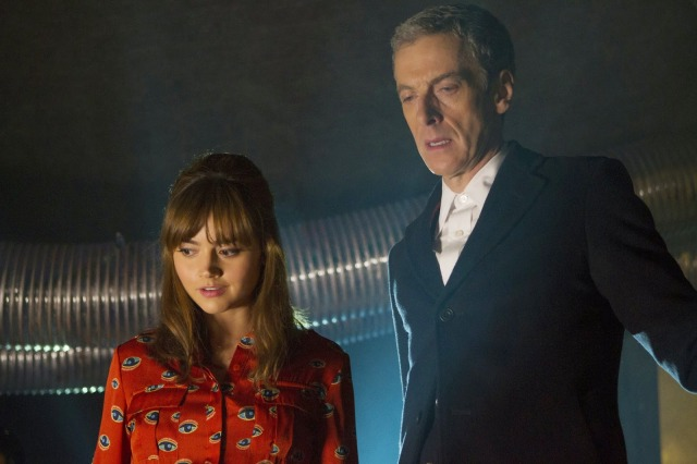 Doctor Who_Series 8_Into The Dalek (13)