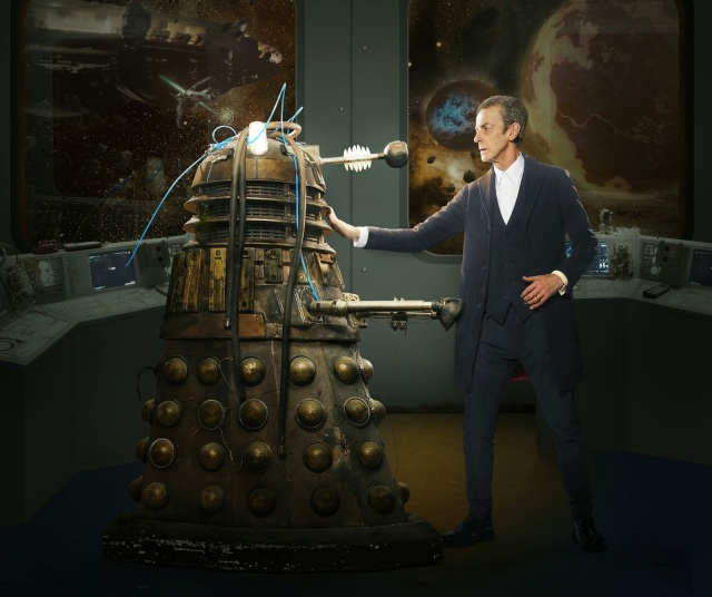 Doctor Who_Series 8_Into The Dalek (2)