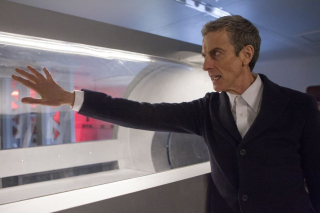 Doctor Who_Series 8_Into The Dalek (5)