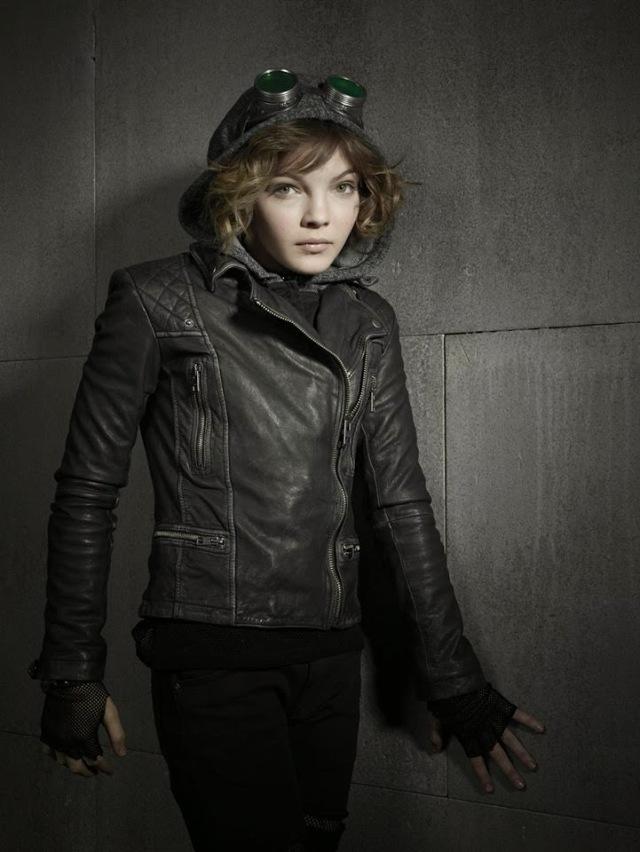 Gotham_Promotional Photos (39)