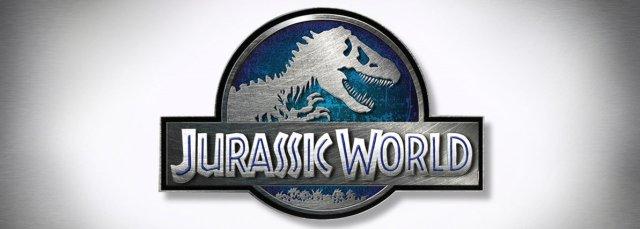 Jurassic World_Banner