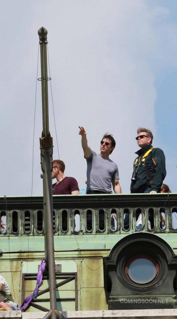Mission Impossible 5_Still (2)