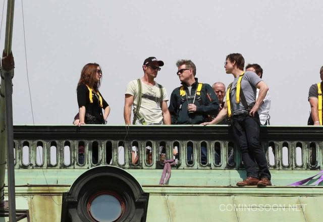 Mission Impossible 5_Still (3)