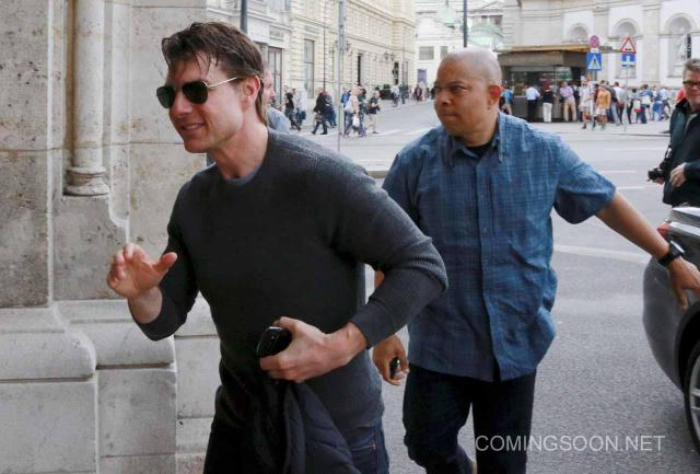 Mission Impossible 5_Still (4)