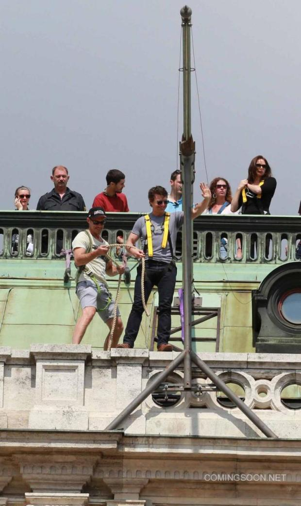 Mission Impossible 5_Still (5)