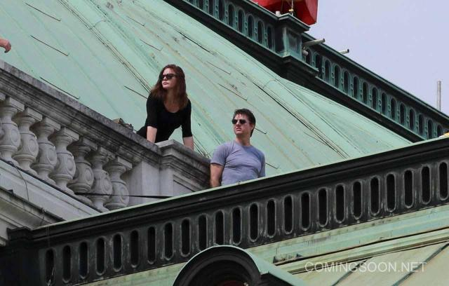 Mission Impossible 5_Still (6)