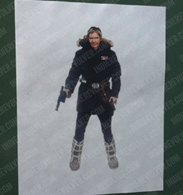 Star Wars_Episode VII_Han Solo Concept Art2