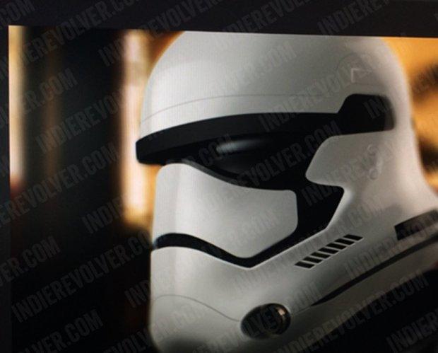 Star Wars_Episode VII_Stormtrooper