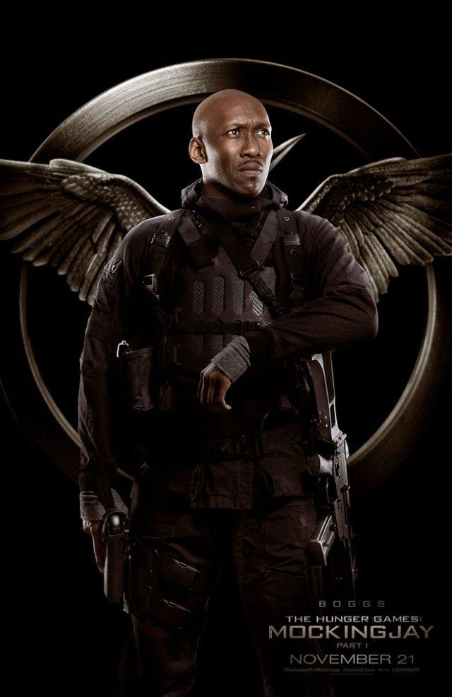 The Hunger Games_Mockingjay_Part 1_Rebels_Boggs2
