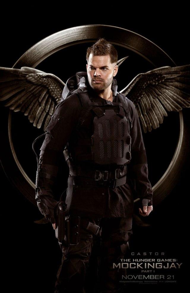 The Hunger Games_Mockingjay_Part 1_Rebels_Castor2