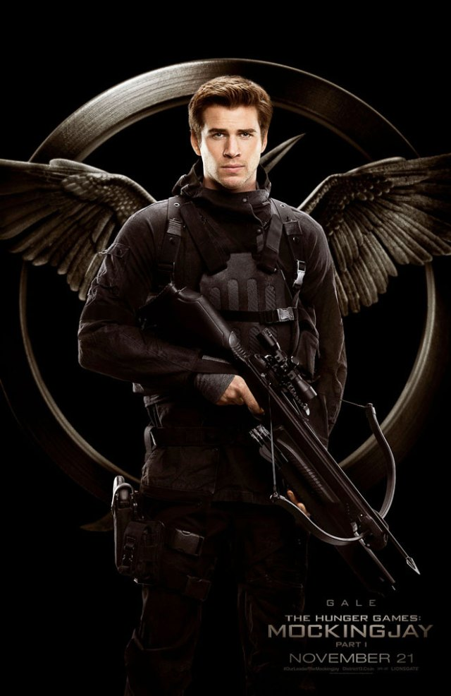 The Hunger Games_Mockingjay_Part 1_Rebels_Gale2