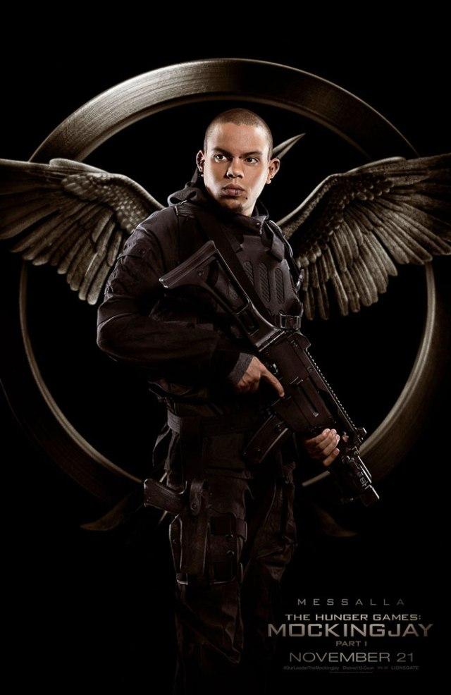 The Hunger Games_Mockingjay_Part 1_Rebels_Messalla2