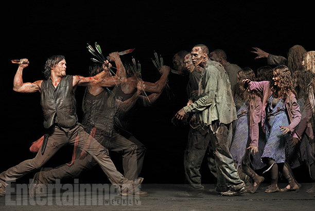 The-Walking-Dead-Daryl-Dixon