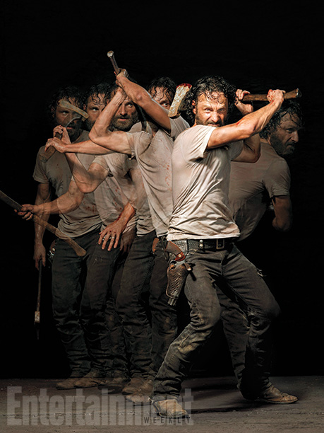 The-Walking-Dead-Rick-Grimes