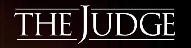 wpid-the-judge_banner.jpg.jpeg